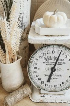 Miscellaneous Kitchenware